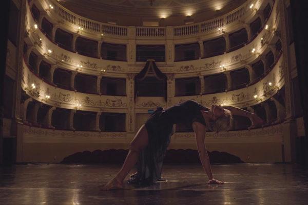 Yoga Teatro 3