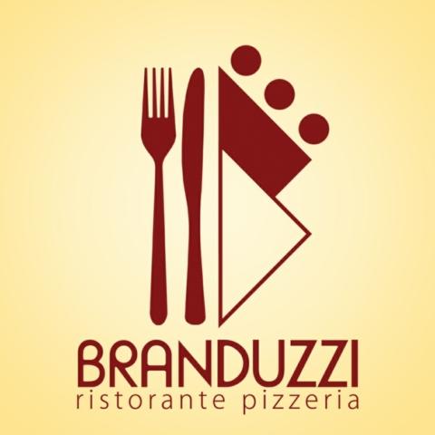 Logo for Branduzzi Restaurant
